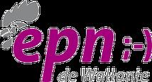 Accueil à l'EPN - nouvelles procédures