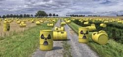 CONSULTATION PUBLIQUE sur le projet de plan de l'ONDRAF pour la gestion des déchets radioactifs conditionnés