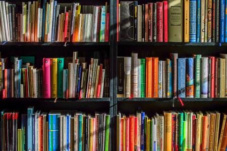 Fermeture exceptionnelle de la bibliothèque de Habay-la-Neuve