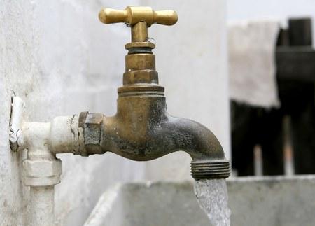 Les opérateurs européens publics de l'eau s'engagent à assurer la continuité des services en eau en réponse à l'urgence du covid-19