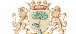 Ordre du jour du Conseil communal du 24 septembre 2019