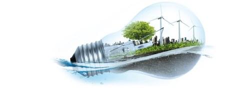 Renouvellement du Conseil Consultatif Pôle Energie de Habay