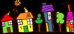 Soirée d'accueil des nouveaux habitants de la Commune de Habay le lundi 02 mars 2020