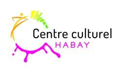 Le Centre culturel de Habay