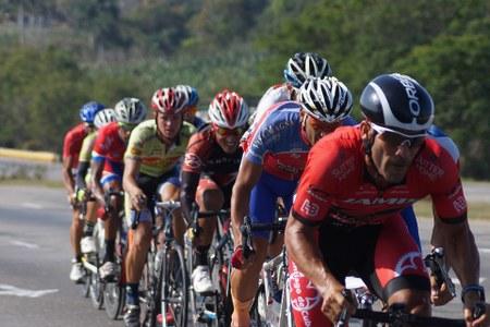 Championnat de Belgique de cyclisme sur route pour Elites et Espoirs