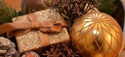 Marché de Noël à Houdemont