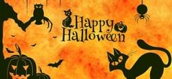 Nuit d'Halloween au Foyer à Habay-la-Vieille