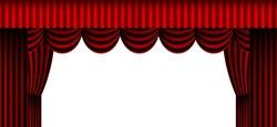 """Théâtre """"Le Bourgeois gentilhomme"""""""