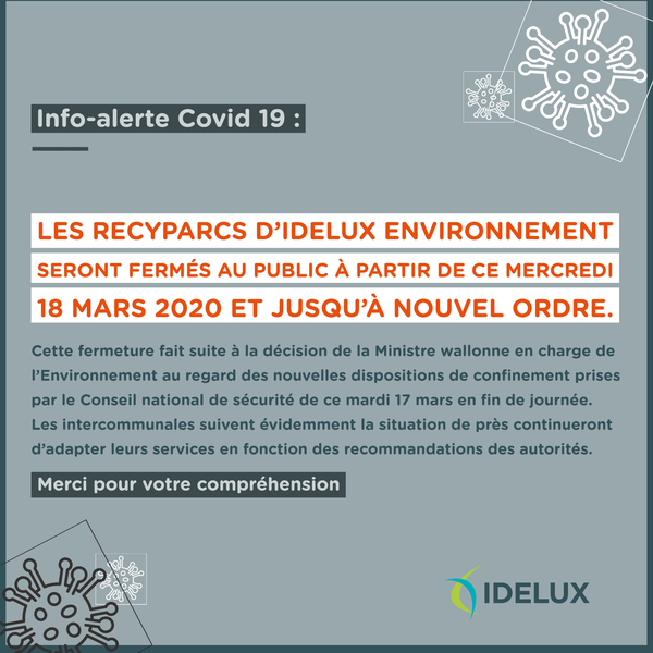 https://www.habay.be/images-actualites/covid19_info_citoyens_recyparcs.png/@@images/78fdc251-68e7-4670-b107-a44911f7c913.png