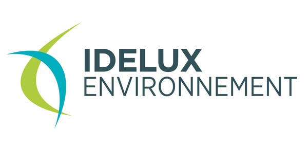 https://www.habay.be/images-actualites/logo-idelux-2019_environnement.jpg/@@images/4a6af77b-db31-4a1e-8075-06e19bccaaa1.jpeg