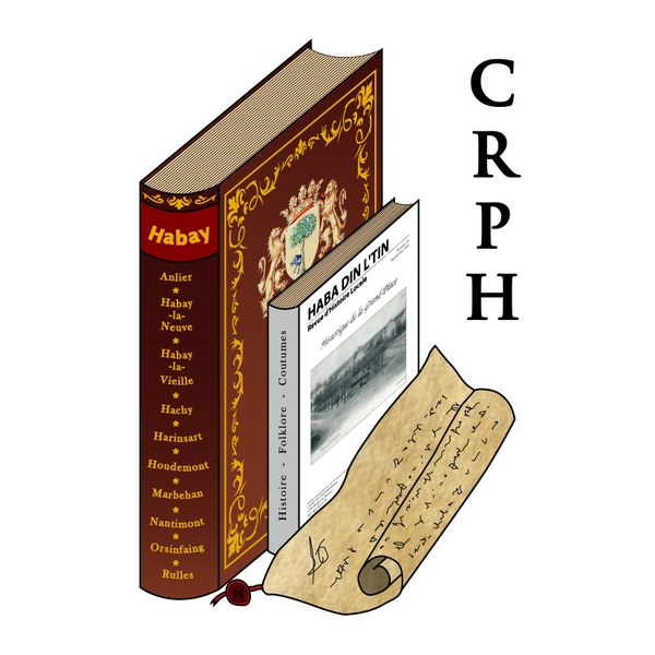 crph-grand - Copie.jpg