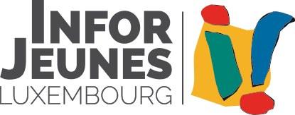 Logo Infor Jeunes