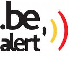 BE ALERT : MESURES APPLICABLES A PARTIR DU 18 MARS 2020 12h00