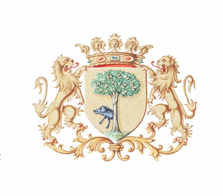 Logo Commune de Habay